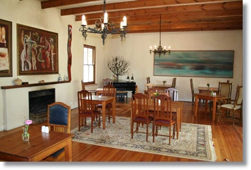Stellenbosch Guest Houses Holiday Homes Cape Town Accommodations
