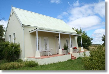Stellenbosch Holidayhomes Guesthouses South Africa Hotels Villas