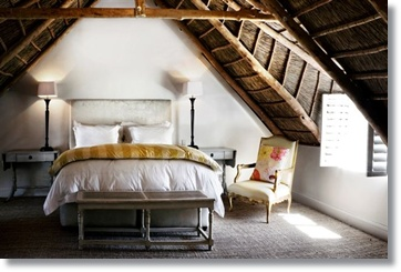 Cape Town Guest House Holiday Home