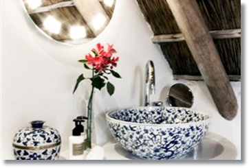 Stellenbosch luxury Apartments Winelands luxurious Guesthouses