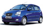 Car Rental Johannesburg