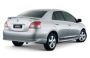 Johannesburg Car Hire