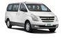 Cape Town Holiday Car Hire