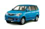 Johannesburg Holiday Car Rentals