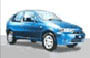 Cape Town Car Rental