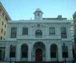 history History Of Cape Town - South Africa Part 2