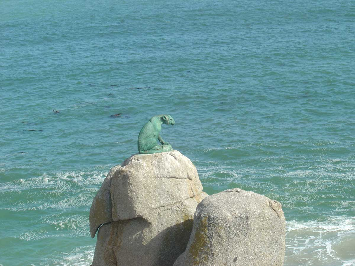 Hout Bay Pictures